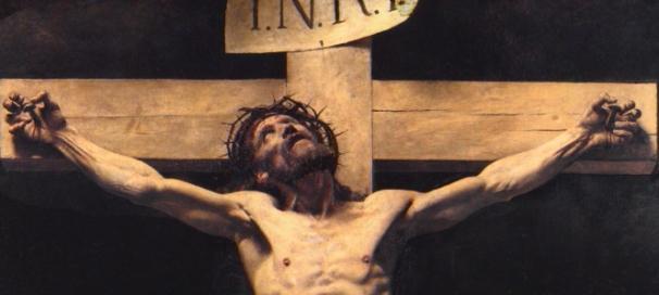 brcrucifix
